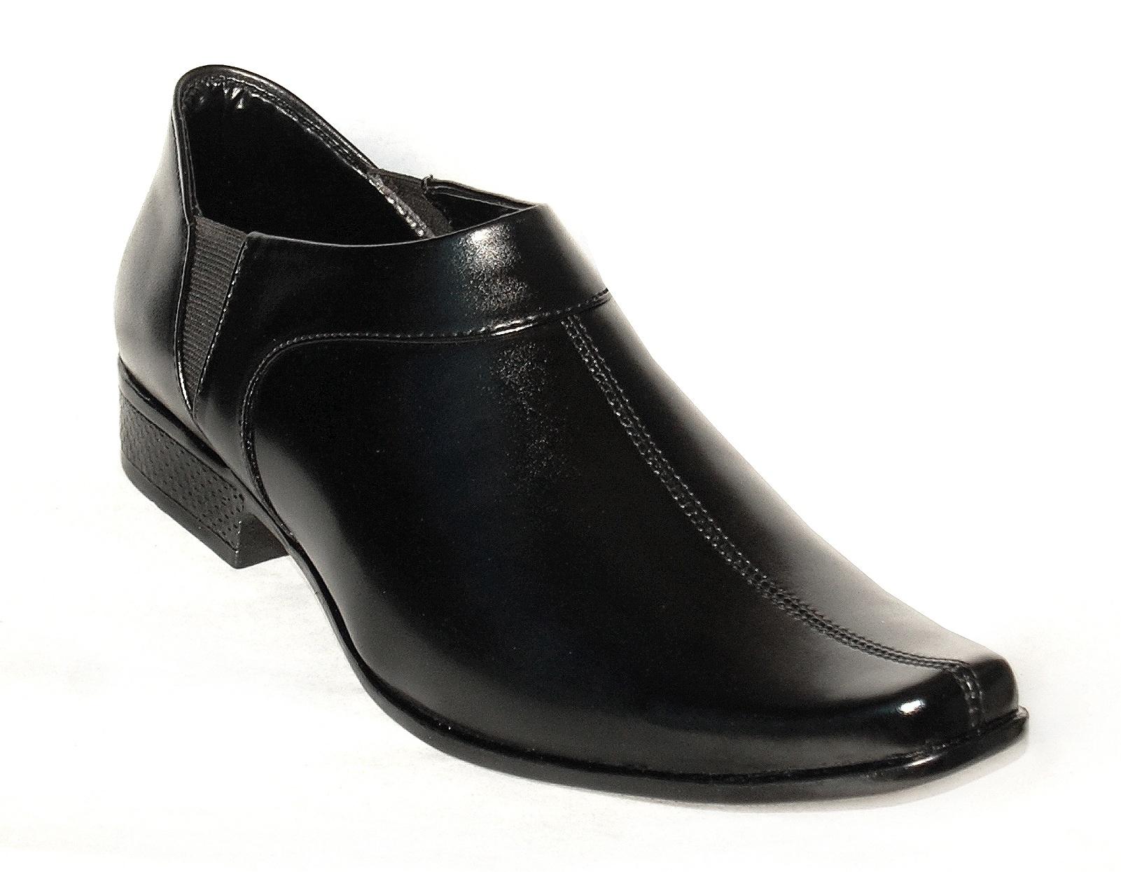 wholesale footwear s footwear formal shoes
