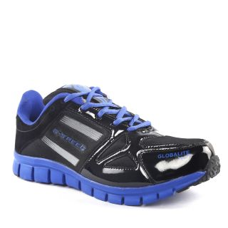 footwear s footwear sports shoes running