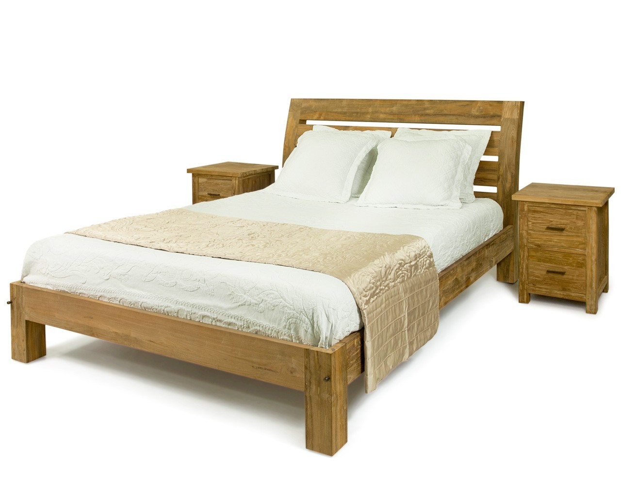 Buy double bed online in india 78504524 - Design of bed ...