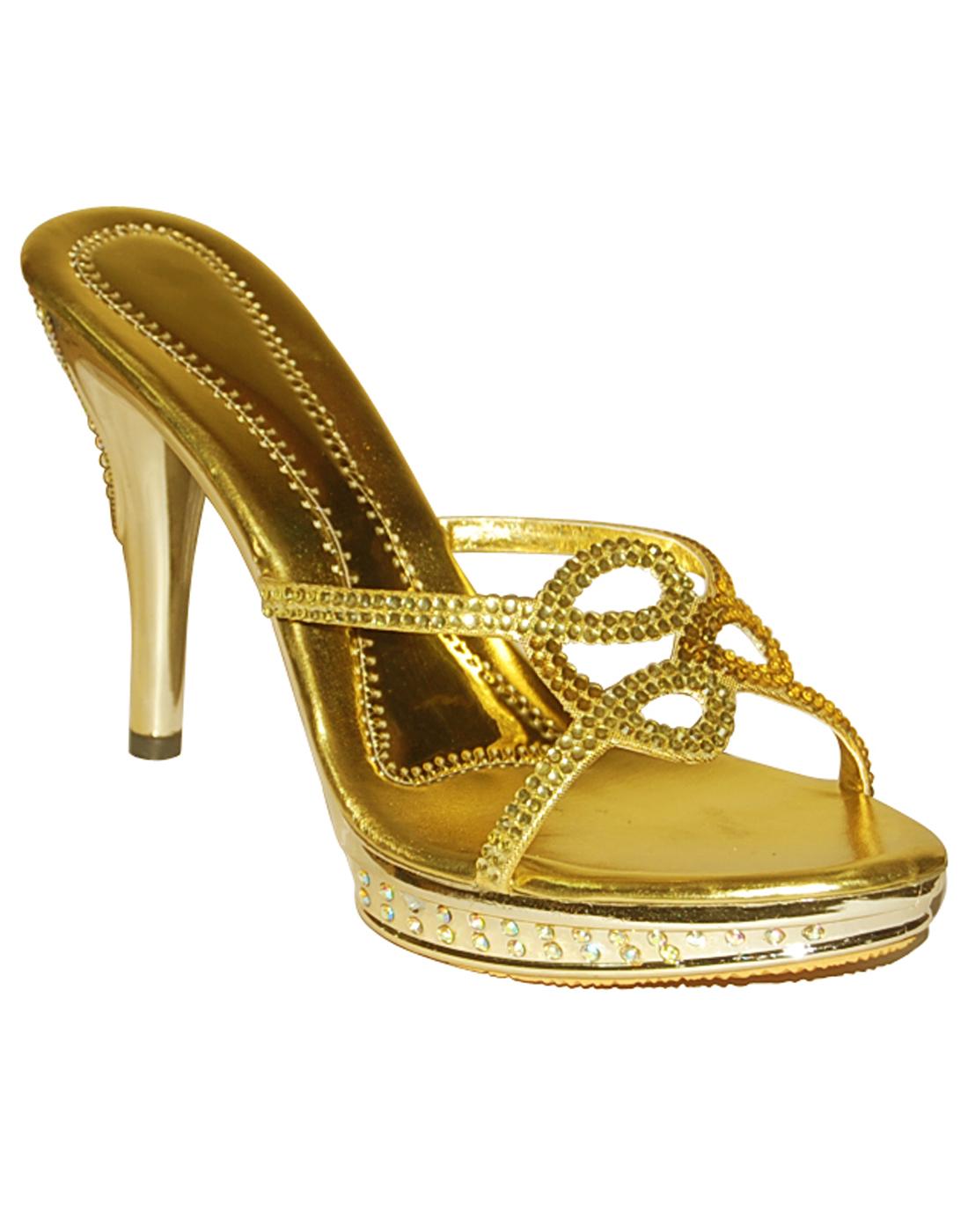 golden slipper 28 images golden slipper 28 images 2016 longines golden slipper cinderella s. Black Bedroom Furniture Sets. Home Design Ideas