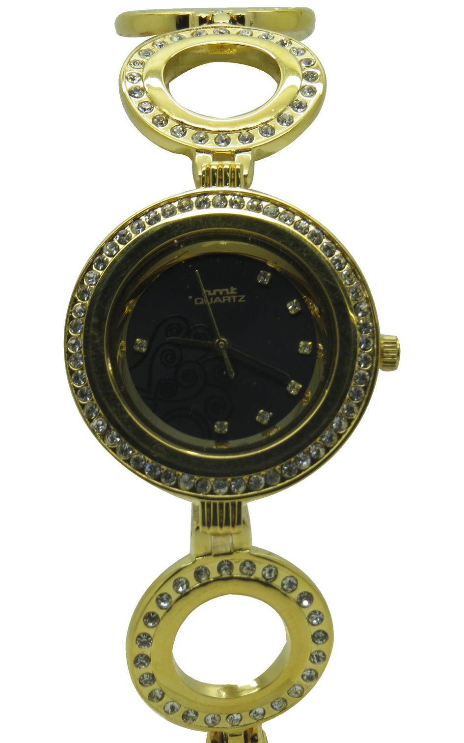 hmt designer wrist td 5895 buy from
