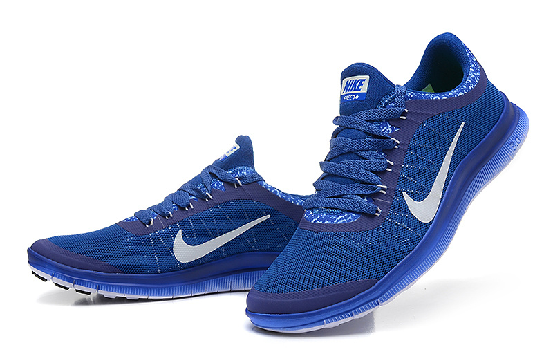 Nike Free Trainer 3.0 V3 Nike Free Running Shoes