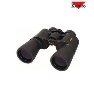 Kenko CERES 12x50W Porro Binocular