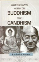 "essays on gandhism Mahatma gandhi introduction: gandhiji was one of the greatest indian of all timehe is called the ""father of the indian nation"" his original name was mohandas karamchand gandhi he was given the title of ""mahatma"", which implies ""great soul""people also call him ""bapu"" affectionately."