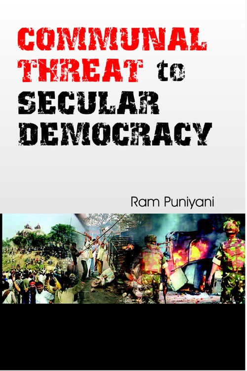 threats to indian democracy essay Essays - largest database of quality sample essays and research papers on threats of indian democracy.