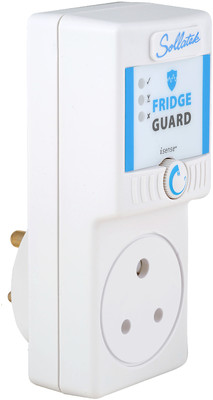 FridgeGuard-iSense-Voltage-Stabilizer