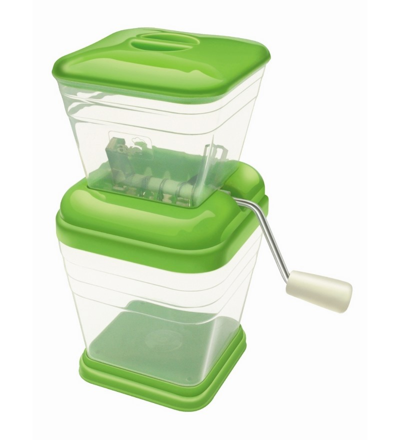 Onion and Vegetable Chopper / Chilli Cutter available at ShopClues for Rs.127