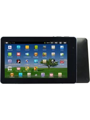BSNL Penta IS703C 8GB (Wi-Fi 3G via Dongle)