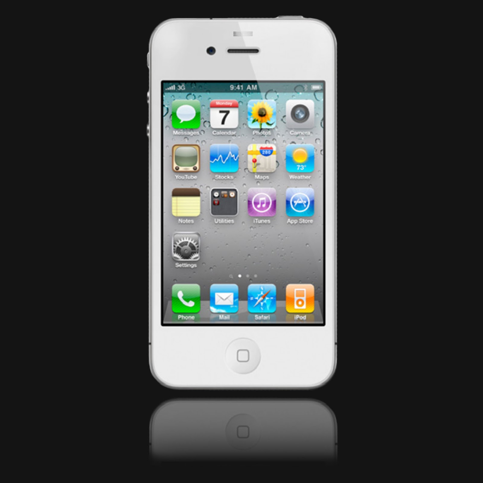 Sell Iphone For Cash In Store