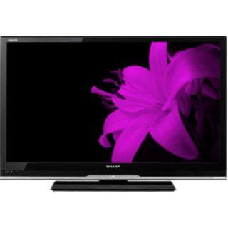 Sharp-LC-32LE341M-32-inch-Full-HD-LED-TV