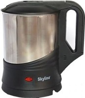 Skyline VTL-5005 1.2 Litre Electric Kettle
