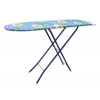 Unique Ironing Board Iron Table Press Table 18 X 48 Inch available at ShopClues for Rs.1111