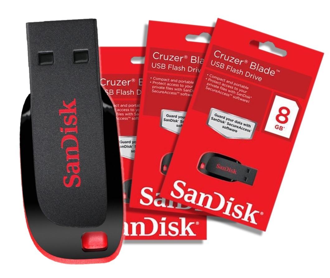 Sandisk Pen Drive 8gb Rs 225 16gb 348 Microsd Card Cruzer Switch 64gb 180 357 Sdhc 249 358 Amazon
