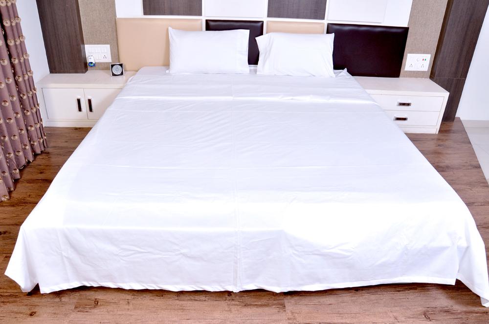 grand king bed sheets 3