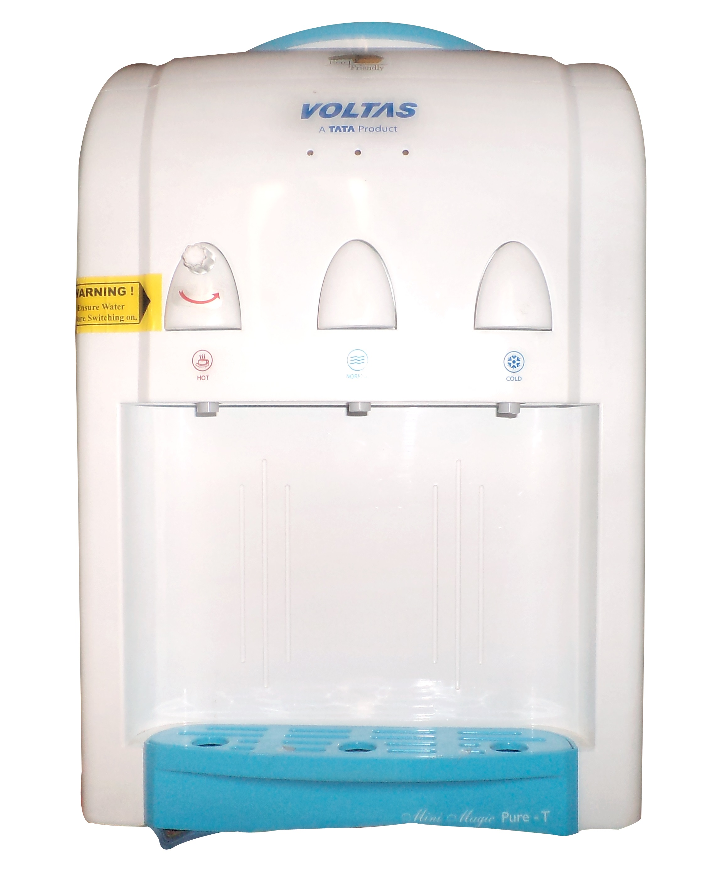 Voltas-Top-Loading-Table-Top-Water-Dispenser-Model-Minimagic-Pure-T