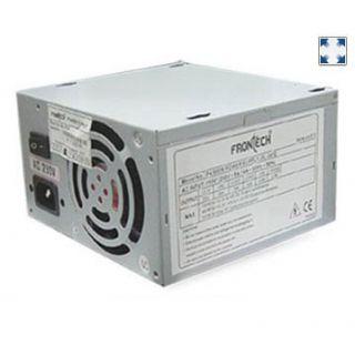 Smps 450w price : pitaniesug.ga