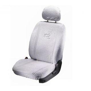 car Seat Covers towel for Mahindra Scorpio /innova /duster / ecosport / MOBILIO
