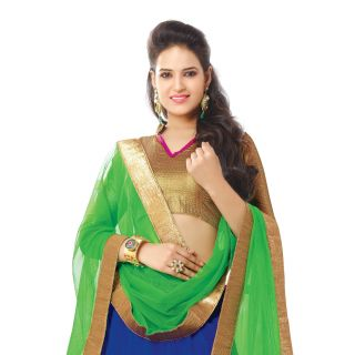 Women Lehengas Shopclues Autos Post