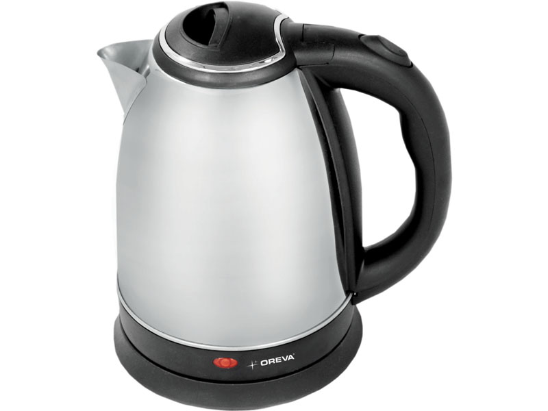 Oreva 2.0 L Electric Kettle