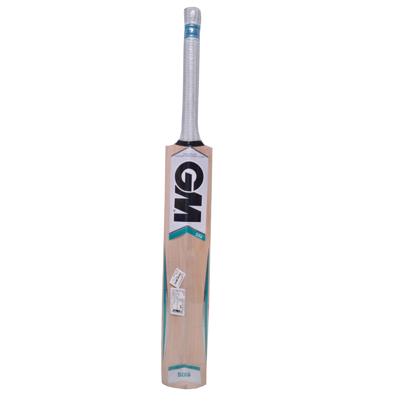 The best: cricket bat seasoning in bangalore dating