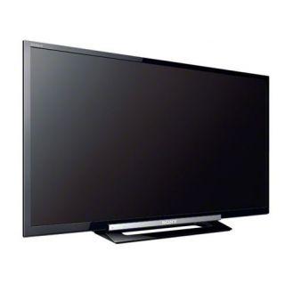Sony-Bravia-KLV-32R402A-32-inch-Full-HD-LED-TV