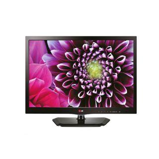 LG-24LN4105-24-inch-HD-Ready-LED-TV
