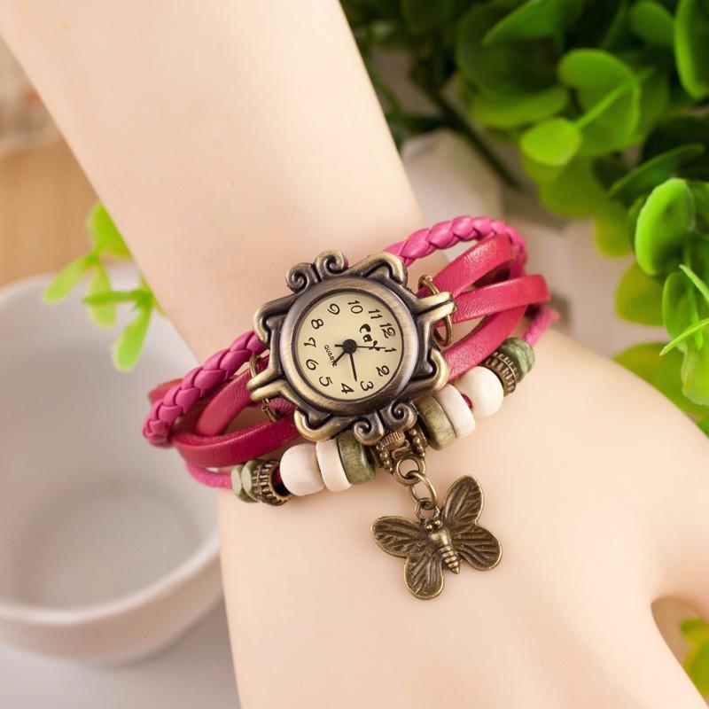 Women Hand Watches Price