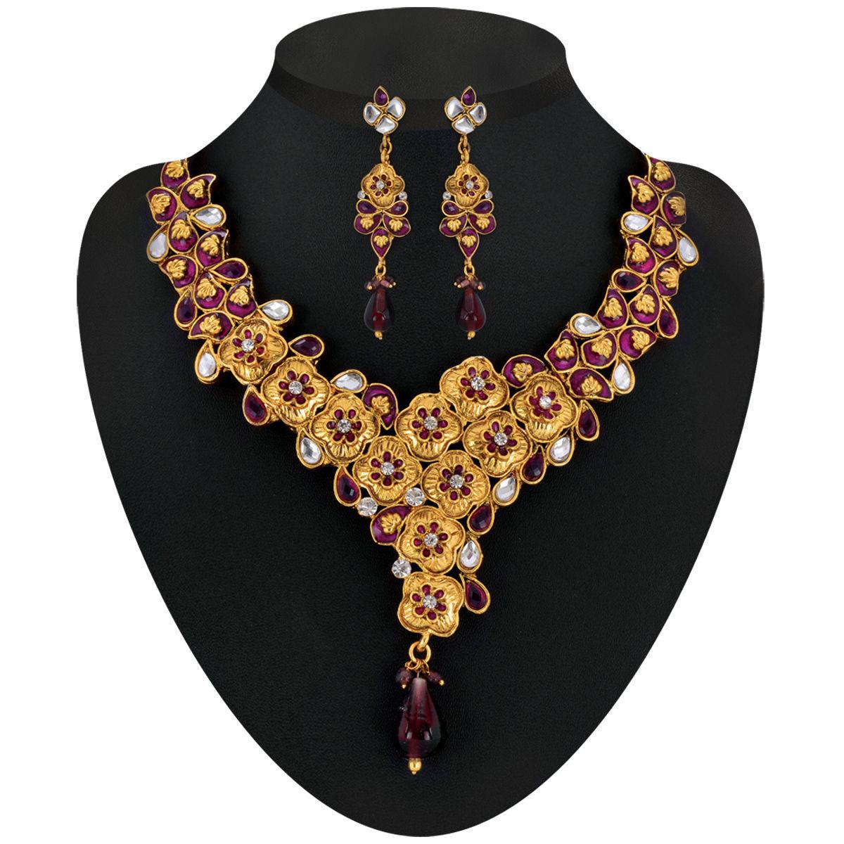 Amber Jewellery - Wholesale fashion 94