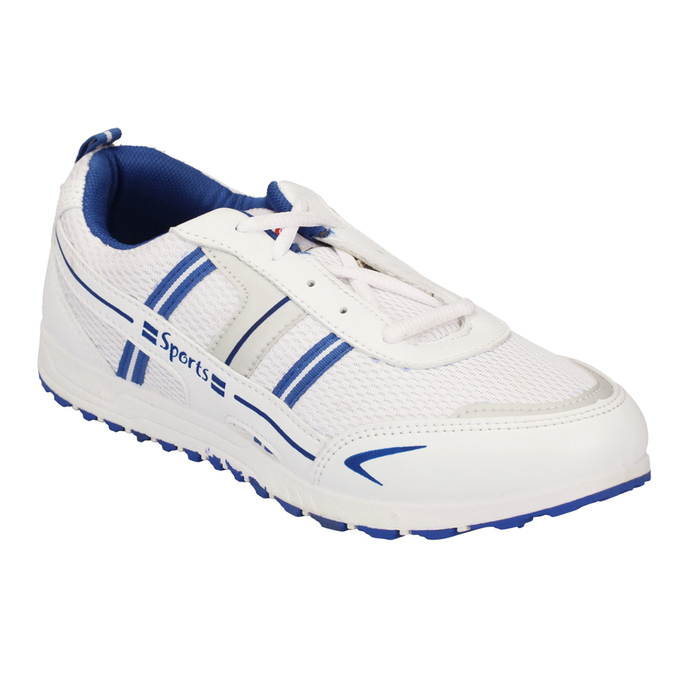 lakhani white sports shoes available at shopclues for rs 499
