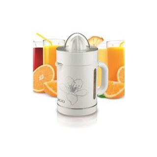 Sogo SS-5240 1500 ML Citrus Juicer