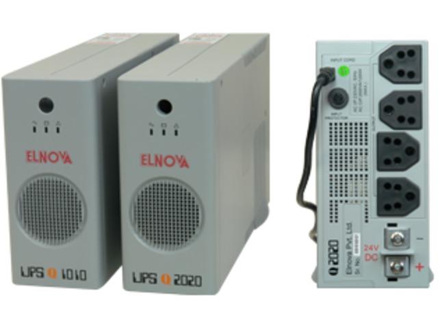 Q1010 1000 VA UPS