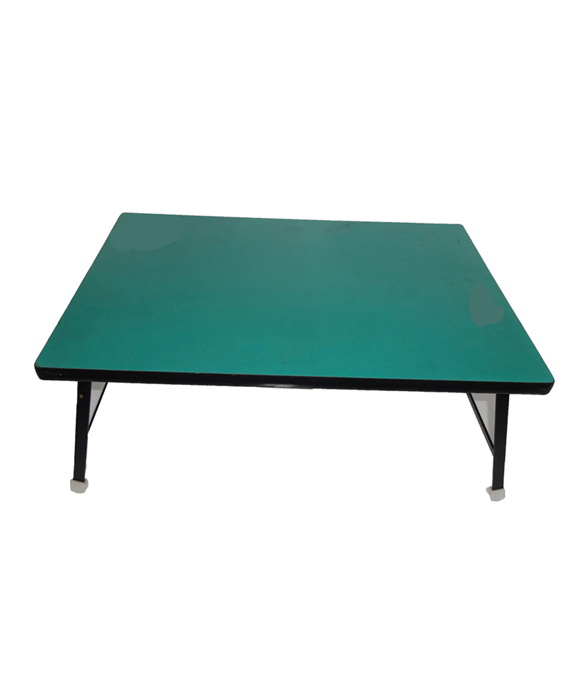 Folding Study Table Images : ... Tables :: Study & Computer Table :: Welcome Group Multipurpose Folding