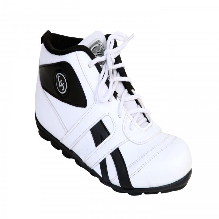 Lehar Sports Shoes Price