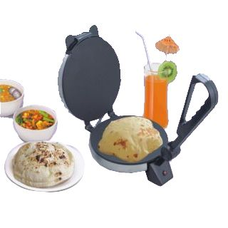Roti Maker Electric Roti Maker available at ShopClues for Rs.599