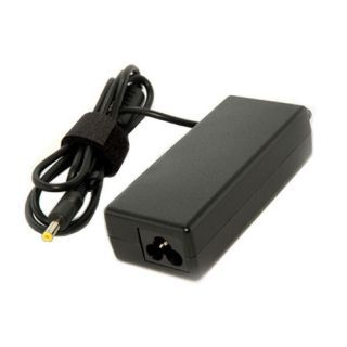 Replacement Power Ac Adapter For Hp Compaq Emachine M Series 374473-002, 374791-001, 409515-001
