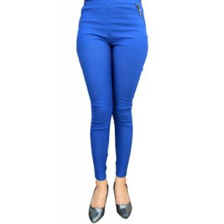 Califonia blues Csd Trendy Blue Jeggings For Girls