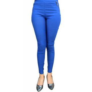 Califonia blues Csd Trendy Blue Jeggings For Girls