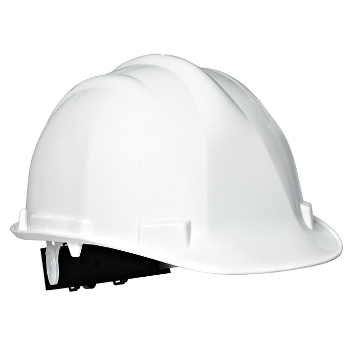 safety helmet buy online from. Black Bedroom Furniture Sets. Home Design Ideas