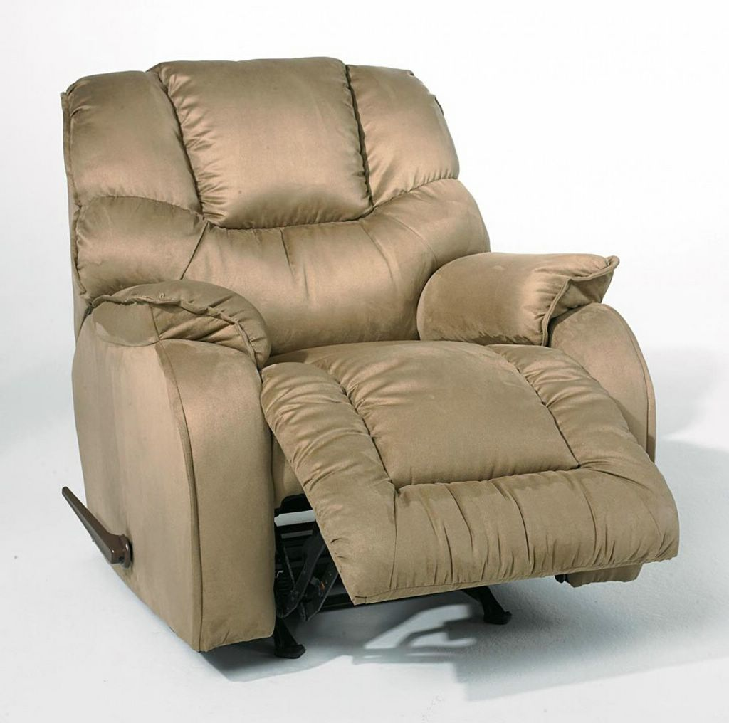 Recliner chair at Best Prices Shopclues line Shopping