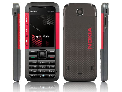 Best mobile phone online