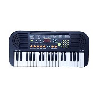 Everything Else Musical Instruments Keyboard Piano