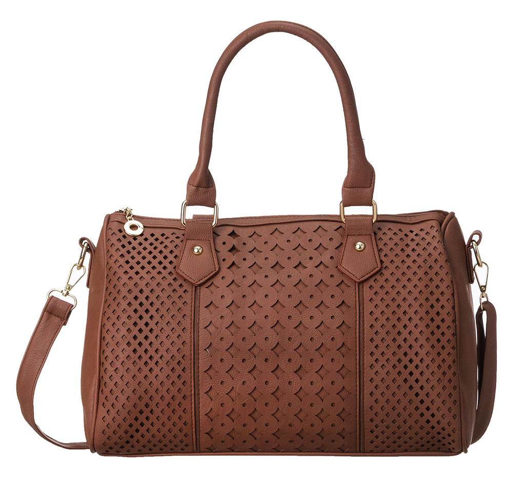 Shop brown handbags at private-dev.tk Free Shipping and Free Returns for Loyallists or Any Order Over $!