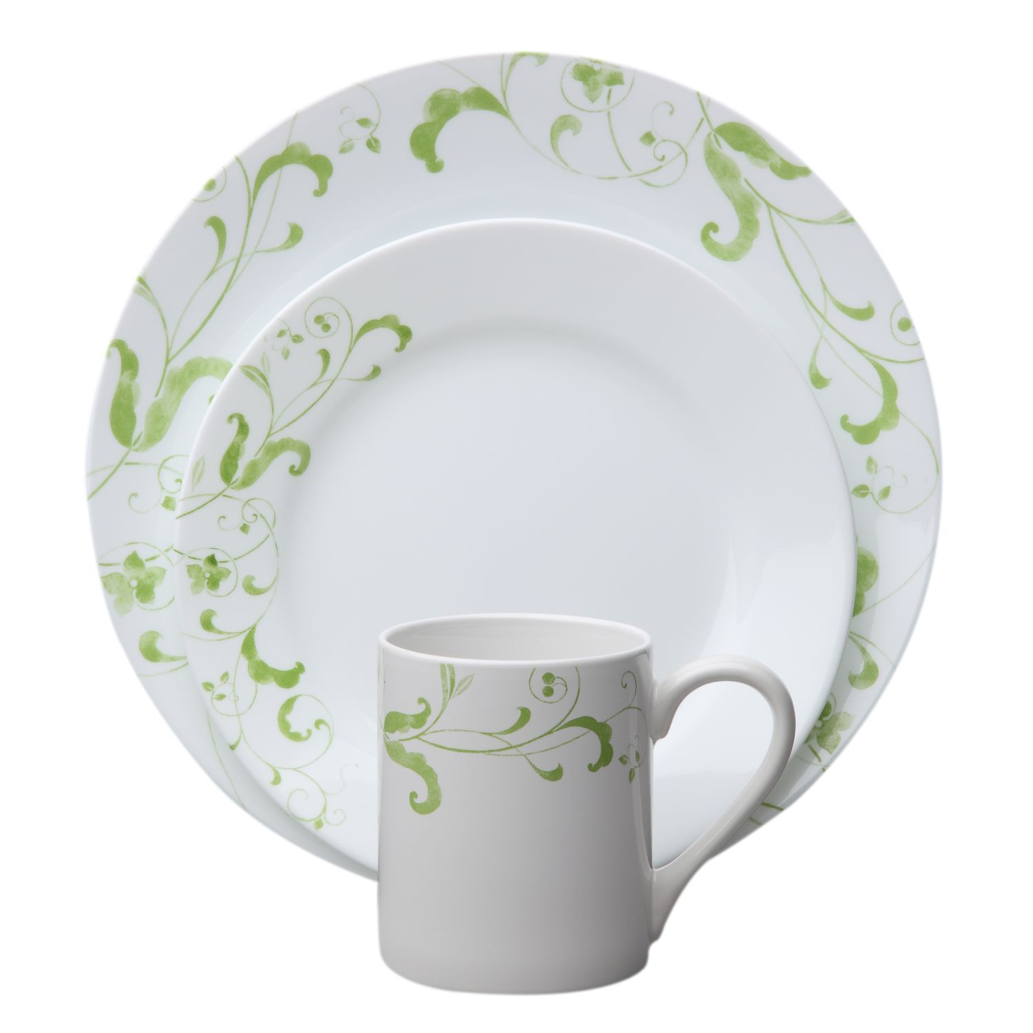 Find Corning Corelle Revere Factory Outlet Locations * Store locations can change frequently. Please check directly with the retailer for a current list of locations before your visit. Alabama. Foley, AL. Tanger Outlets - Foley, AL Corning Corelle Revere Factory Outlet. Phone: ()