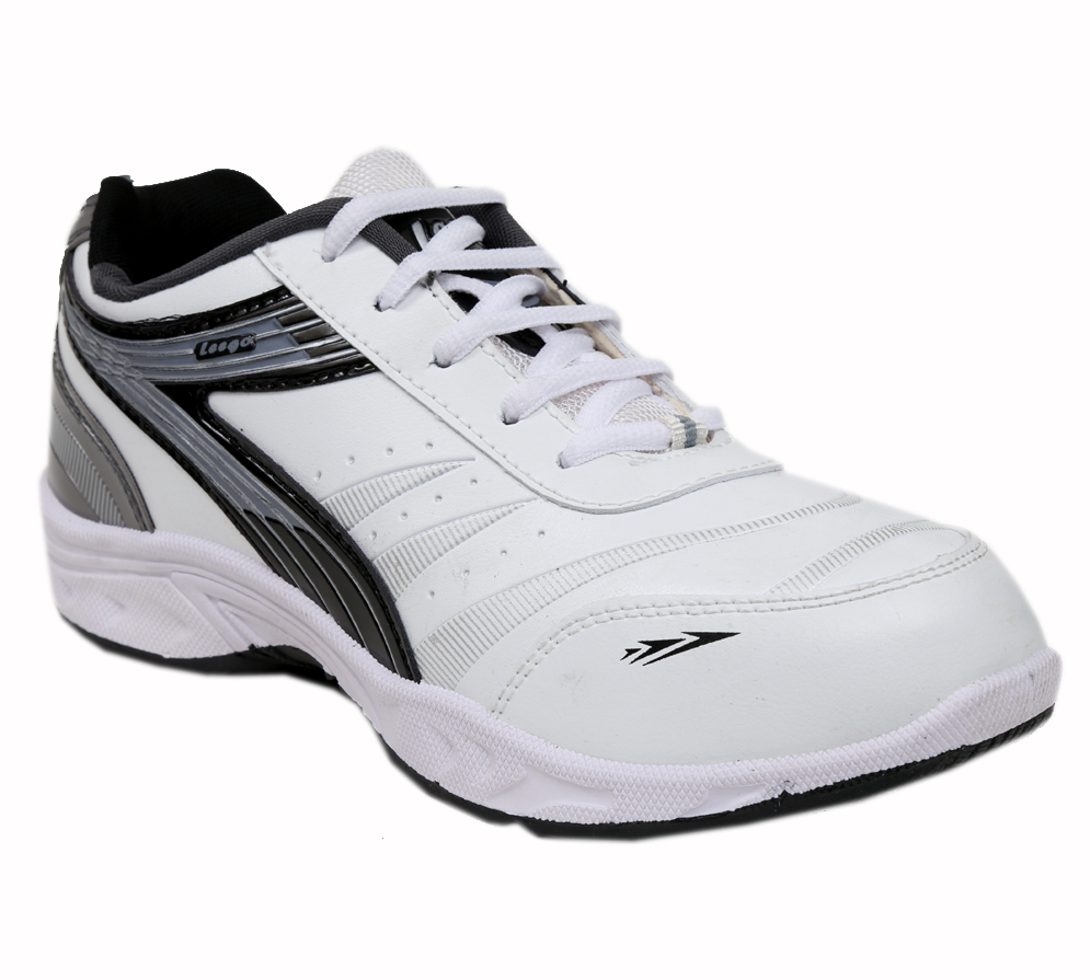 VY Products sport shoes for Men d1062bd74