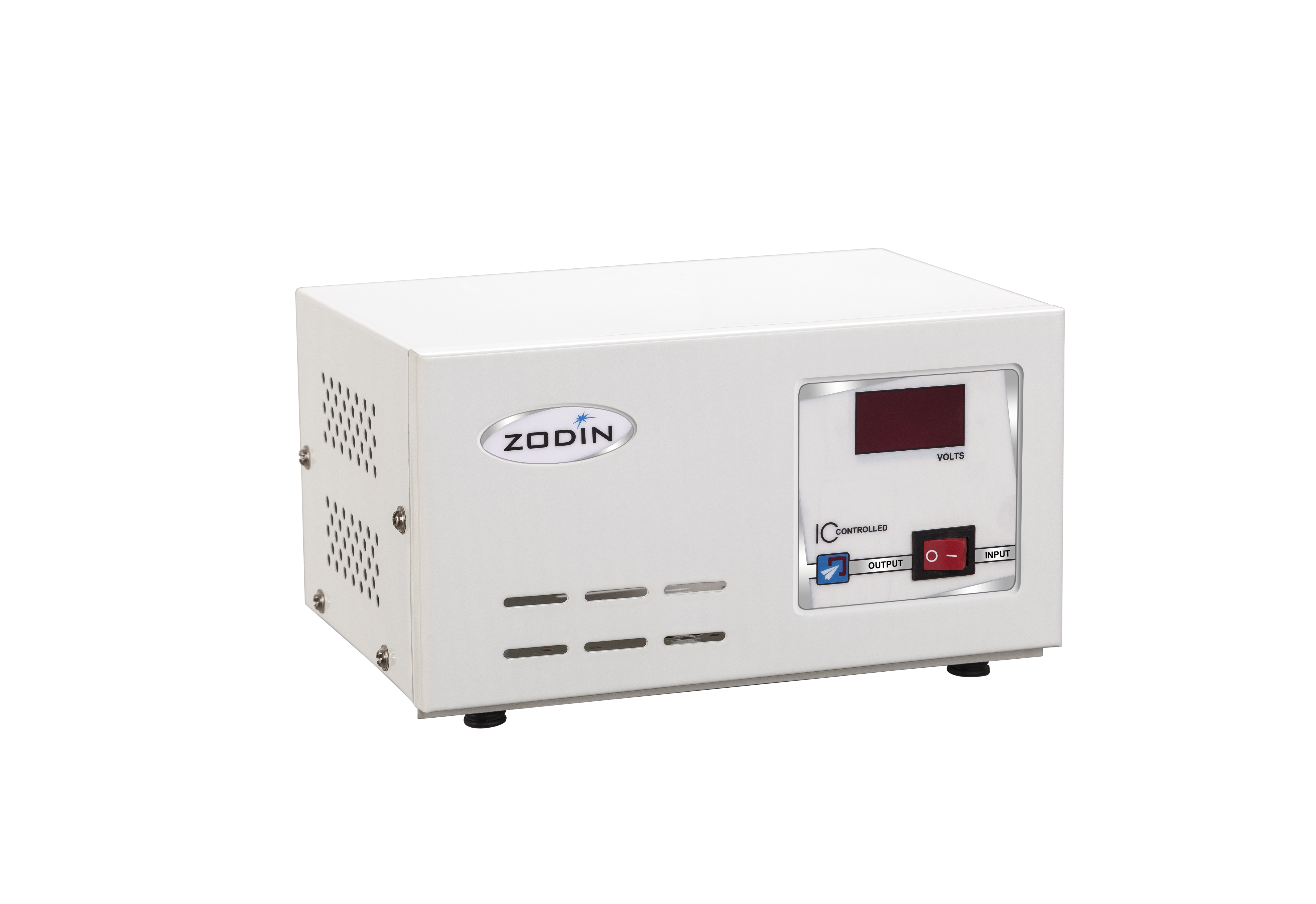 AVR-55-Refrigerator-Voltage-Stabilizer