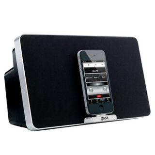 Gear4-PG541-Party-4-Evo-Speaker