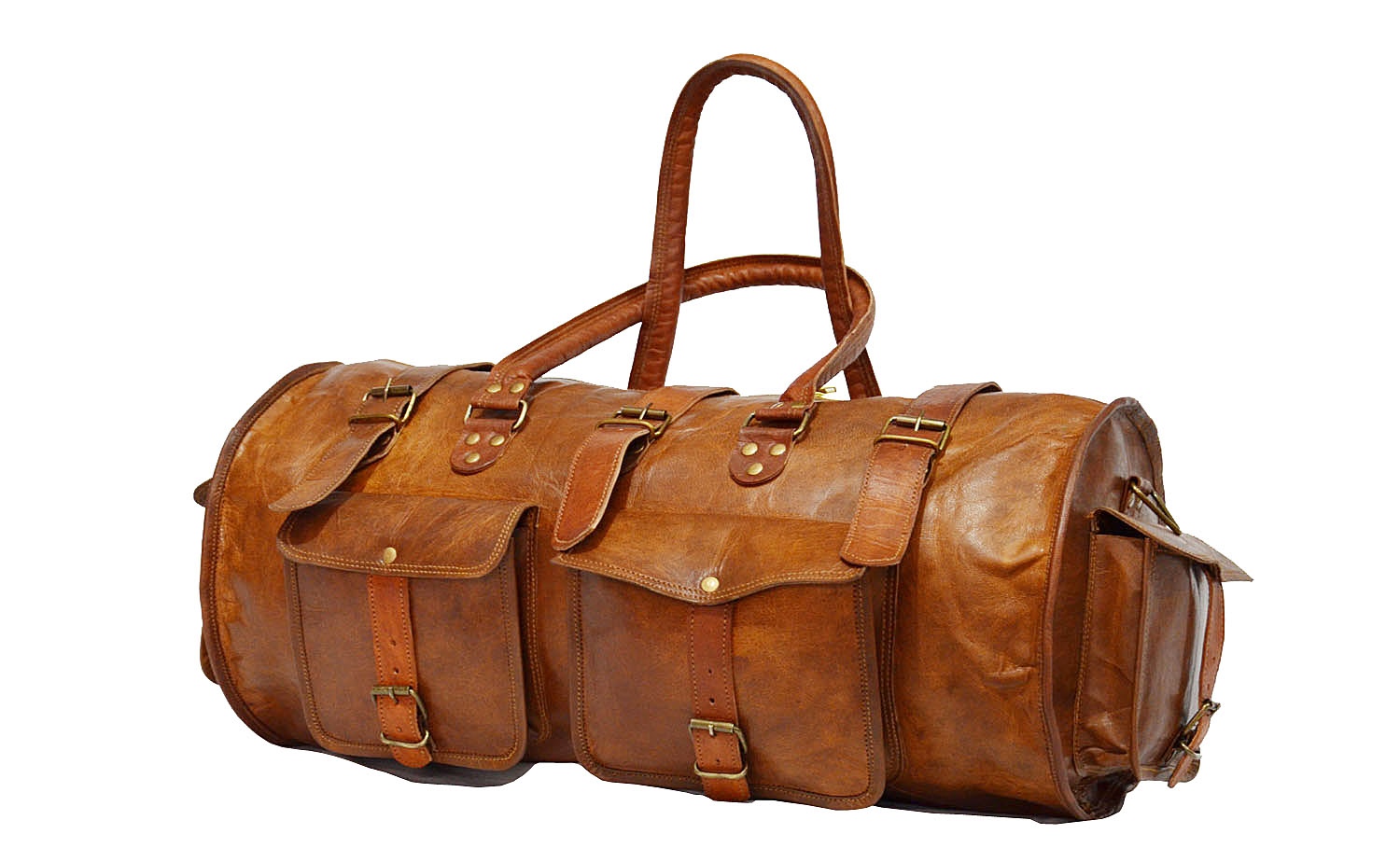 Baby Travel Bags Online India