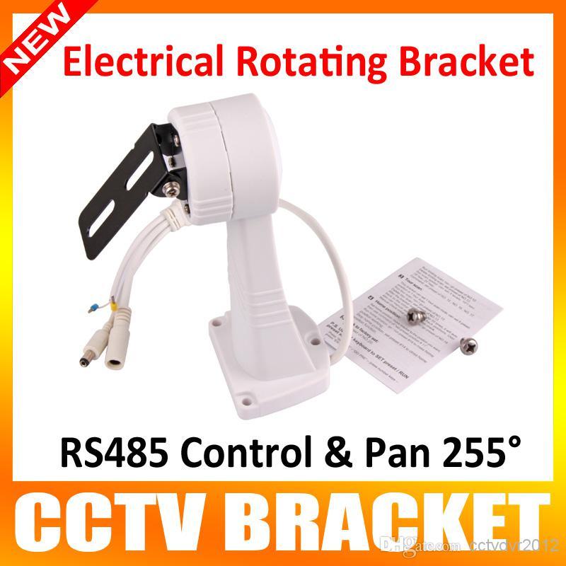 fetch tv remote instructions