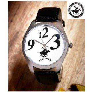 Formal Hand Watches Price