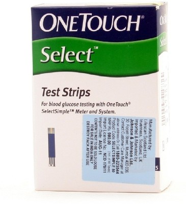 Our One Touch Ultra Test Strips coupon and discount will save you up to 75%* off your prescription. One Touch Ultra Test Strips is a prescription drug that treats monitors the blood glucose levels.